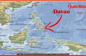 davao filipinas