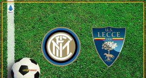 Lecce inter-1-1