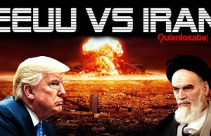 tres claves Iran EE.UU