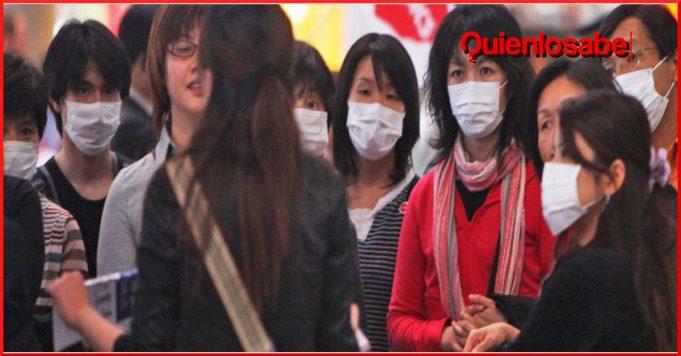 misteriosa epidemia china