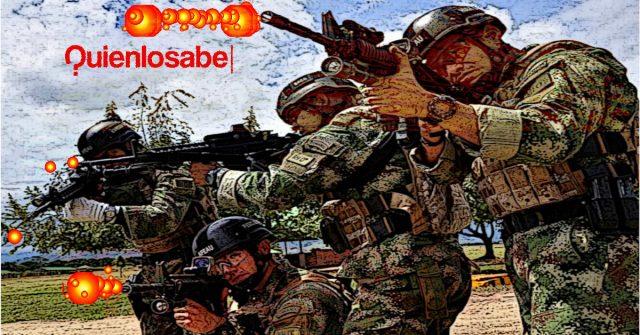duque quien Colombia deteriora