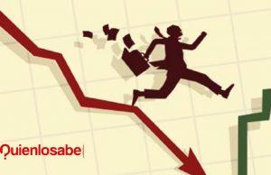 Crisis económica coronavirus petróleo