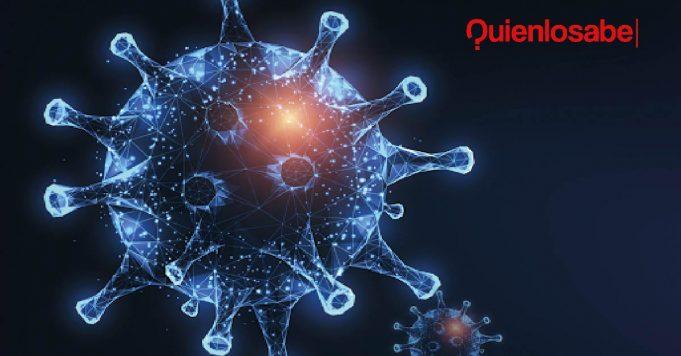 Teoría de conspiración coronavirus