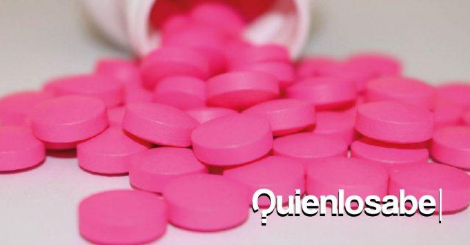 Ibuprofeno empeora coronavirus