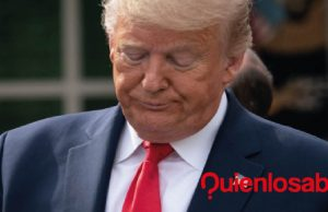 Coronavirus costarle elecciones Trump