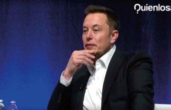 Elon Musk Twitter Tesla
