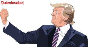Obamagate Donald Trump Obama