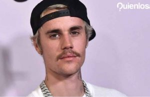Justin Bieber acoso sexual