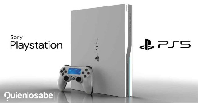 Giá Playstation 5
