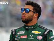 Bubba Wallace soga