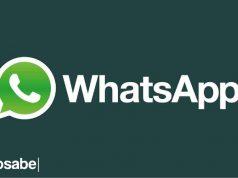 Whatsapp en línea