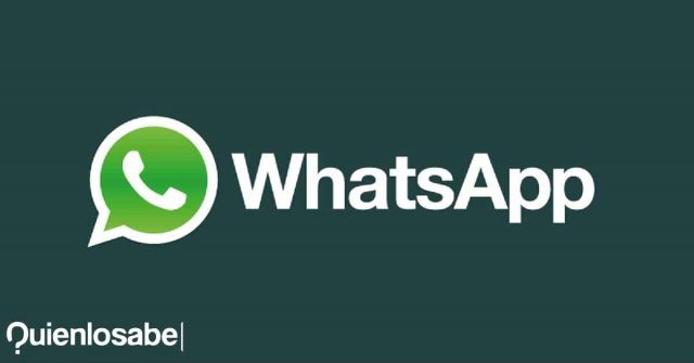 Whatsapp trực tuyến