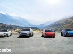 Acciones Tesla buena inversión