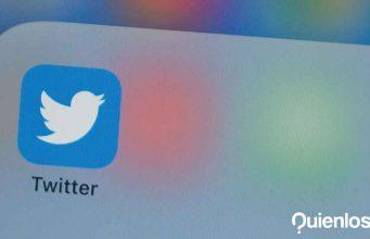 Tin tặc Twitter