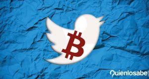 Tin tặc Bitcoin Bitcoin