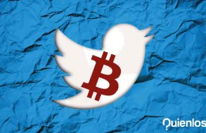 Hackers Twitter Bitcoin