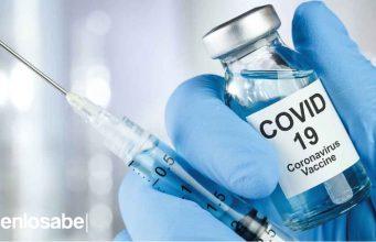 vắc-xin phòng ngừa covid-19