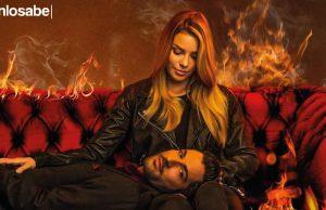 Lucifer temporada 5
