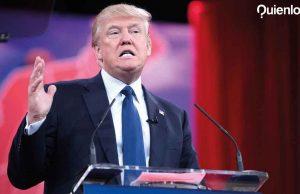 Fue Donald Trump buen presidente