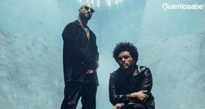 Maluma y The Weeknd