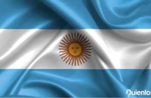 Argentina crisis por qué