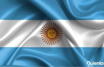Argentina khủng hoảng tại sao