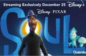 Soul película
