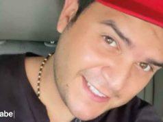 Che Carrillo