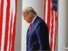 fraude electoral en Estados Unidos