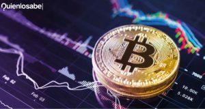tại sao bitcoin tăng