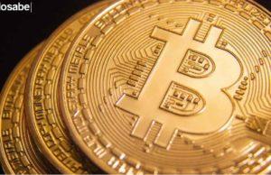 Bitcoin es el futuro