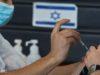 Israel pandemia