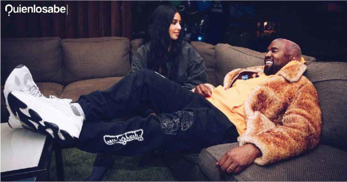 Kim Kardashian divorcio