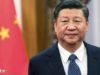 Política del Hijo único en China