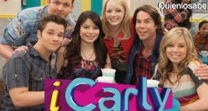 iCarly cuándo regresa