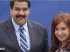 Argentine Lima Group
