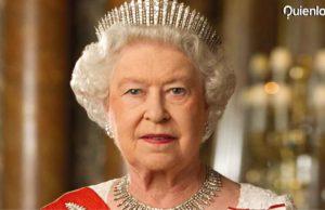 Reina Isabel respuesta