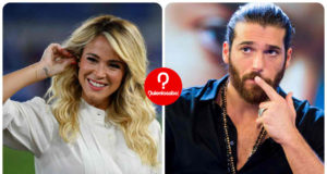 Can Yaman Diletta Leotta matrimonio