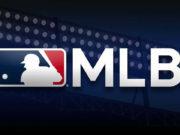 يوم افتتاح MLB