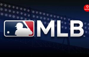 MLB jornada inaugural