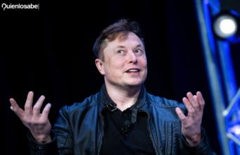 Elon Musk Anonymous