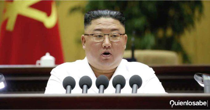 Kim Jong-un K-Pop