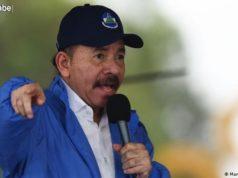 qué está pasando en Nicaragua