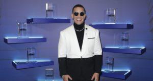 Daddy Yankee se retira