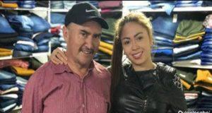 Papá de Epa Colombia