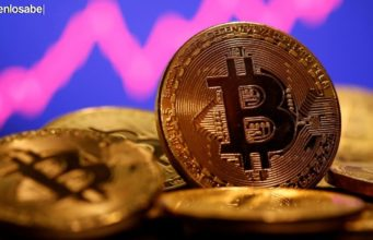 Bitcoin precio histórico
