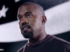 por qué Kanye West cambio nombre